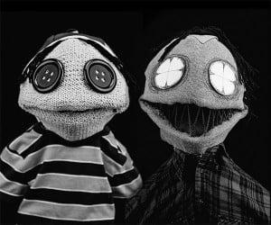 picks_puppethorror