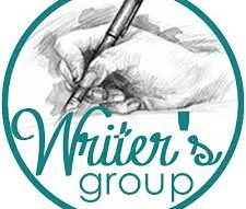 Writers Group – Thursday 27th of October