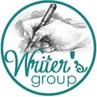 Thurles Writers Group – Thursday 25th October