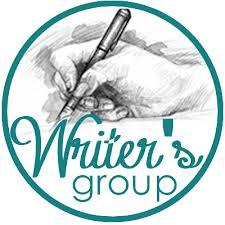 writers-group