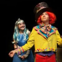 Thurles Pantomime Society presents a Performance Workshop