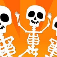 Fancy Dress Halloween Story Time: Thursday 31st October