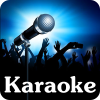 TABLE QUIZ & Karaoke – Sunday 29th October