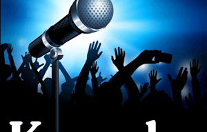 Table Quiz & Karaoke – Sunday 28th October