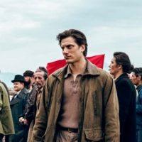 Film – Martin Eden – Wednesday 27th October